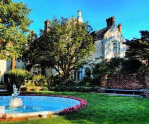 Villa d'epoca o casa moderna? Quale scegliere?