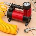 I ricambi per compressori, come ci vengono in soccorso in caso di malfunzionamento del compressore
