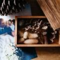 Sposarsi in Salento: location uniche