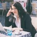 Aumentare il fatturato: Marina Ionescu