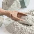 Zeolite, il minerale miracoloso per la pelle!