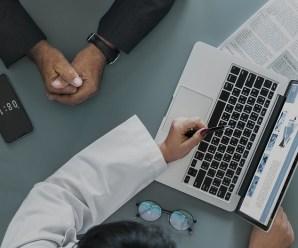 Avere un sito web nel 2019 : meglio una web agency oppure un freelance?