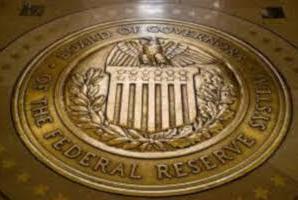 Federal Reserve di nuovo nel mirino di Trump. Ecco l'appello del presidente USA