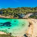 Passare le vacanze alle isole Baleari con tutti i comfort