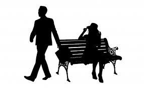 Come stabilire l'affidamento dei bambini e della casa coniugale dopo un divorzio.