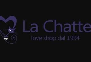 La Chatte   Scopri i prodotti della linea Lelo