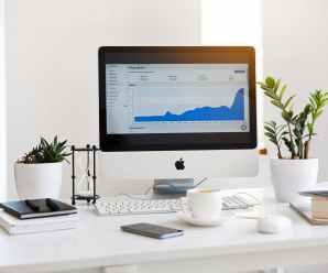 Corsi online di trading