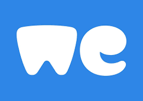 WeTransfer: guida all'uso