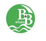 B&B Eliseo, convenzionato con l'Ospedale Pediatrico Bambino Gesù