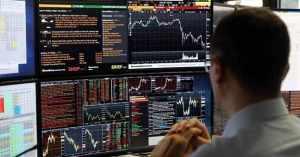 investire-mercati-borsa-trading
