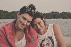 Girard Sisters