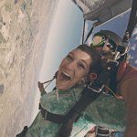 Sky Dive Colorado