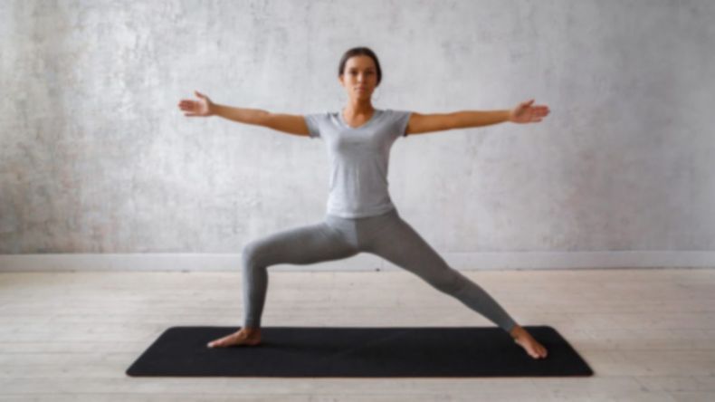 yoga-warrior-2