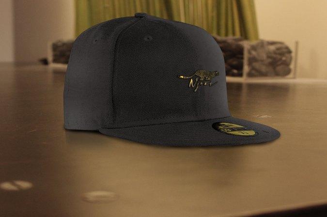 Njozi hat