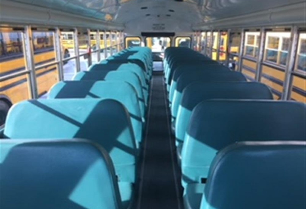 medium resolution of service manuals for blue bird school buses central as lower production cost than other technical references online at see listing