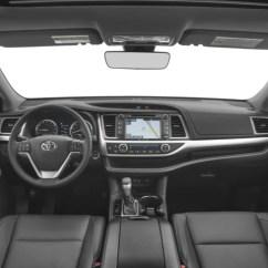 Toyota Yaris Trd White Harga All New Innova Venturer 2018 Highlander Xle London Ct | Serving Groton ...