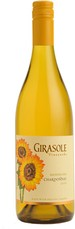 2010 Girasole Vineyards Chardonnay