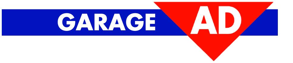 Image Result For Garage