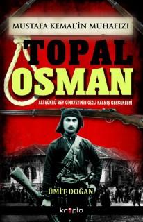 Ümit Doğan - Topal Osman