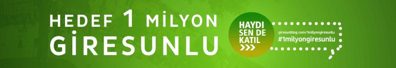 1milyongiresunlu-banner