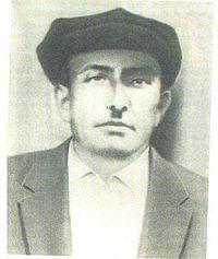 picoglu-osman