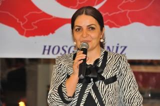 Giresun Üniversitesi Rektör Prof Dr Aygün Attar