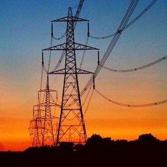 Giresun Elektrik