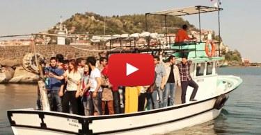 Giresun Üniversitesi Radyo Televizyon - TBMYO