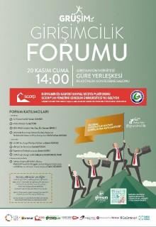 grusim-girisimcilik-forumu