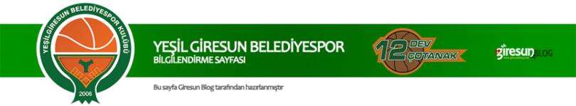 ygbs-bilgi-banner