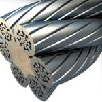 tensile-structure-steel-cable-open-spiral-strand-65373-2149733