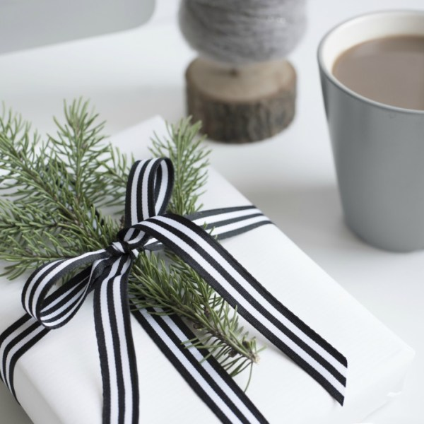 5 favourite festive posts - Girl about townhouse
