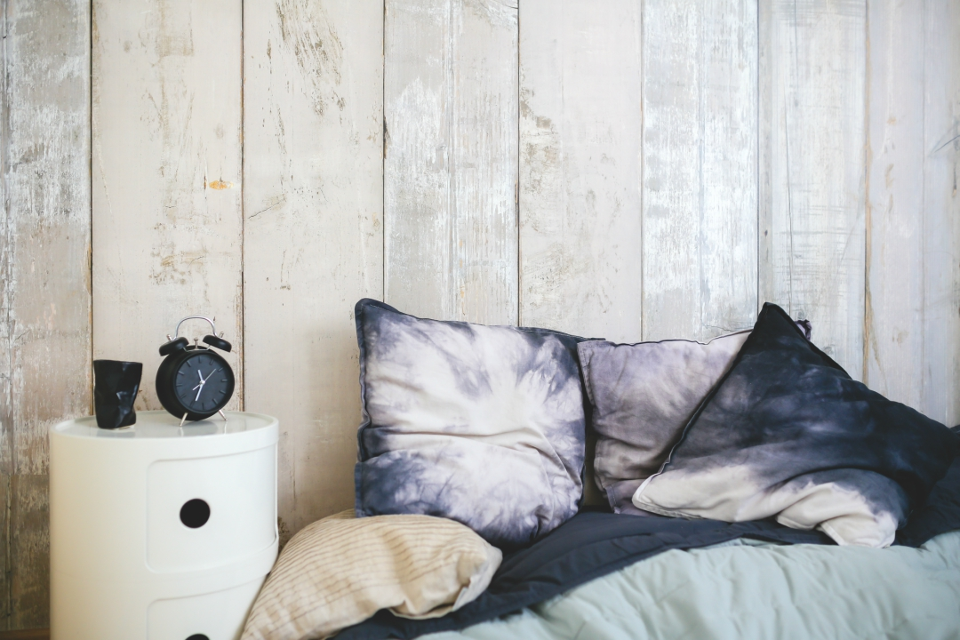 9 great places to get interior inspiration - girl about townhouse