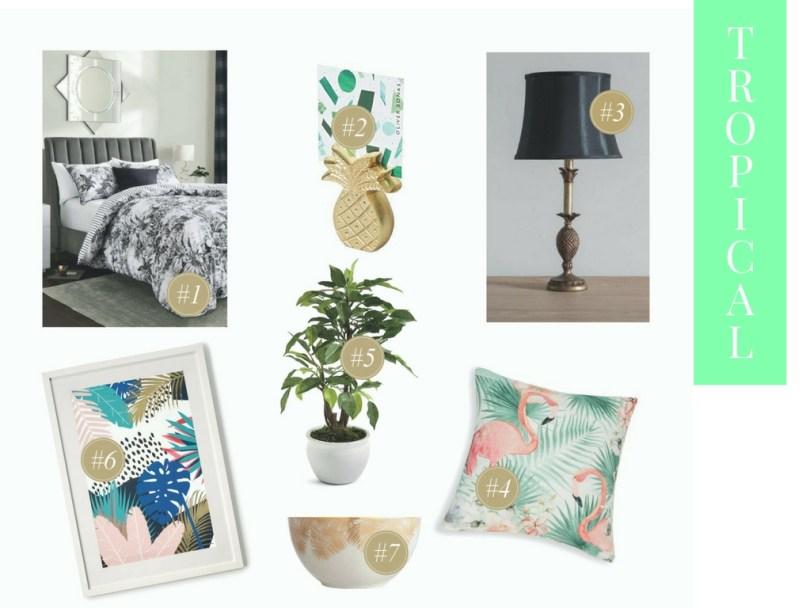 Tropical-home-decor-ideas