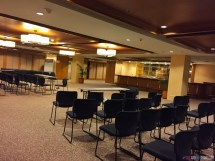 Philippine International Convention Center: A Venue For ALL Ocassions