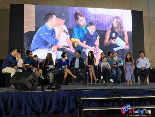 CORDLIFE Philippines Celebrates 10 Years of Giving Chances, Choices, and Saving Lives