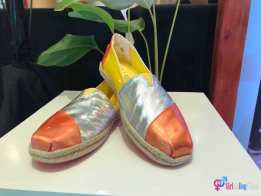 TOMS Philippines Launches STAND FOR TOMORROW Initiative And Their Newest Collection