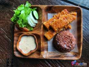 HEALTHY MEALS PH: Delicious Meals Without The Guilt