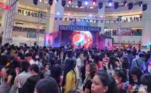Teen Queen Kathryn Bernardo Joins The Roster of Pepsi Philipines Brand Endorsers