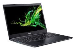 Get Acer products at 20% off on Shopee 4.4 Mega Shopping Sale