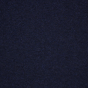 Heather Navy Violet Sparkle Lurex Poly Rayon Fabric  Girl