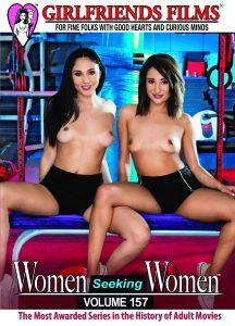 Women Seeking Women 157