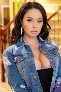 Brooke Beretta
