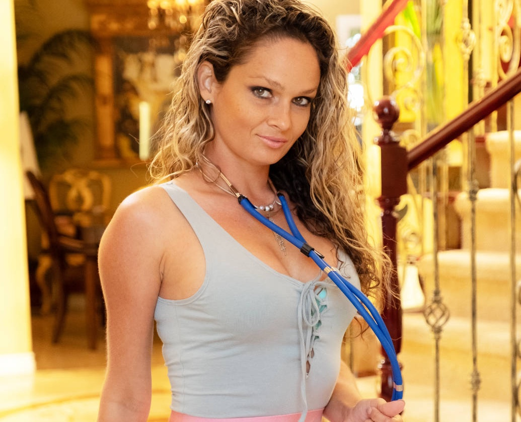 Prinzzess Women Seeking Women