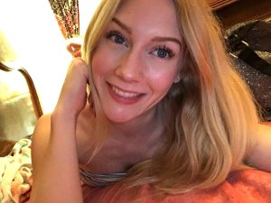 Emma-Starletto