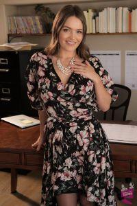 Krissy Lynn Lesbian Legal Girlfriends Films