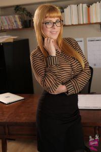 Penny Pax Lesbian Legal Girlfriends Films