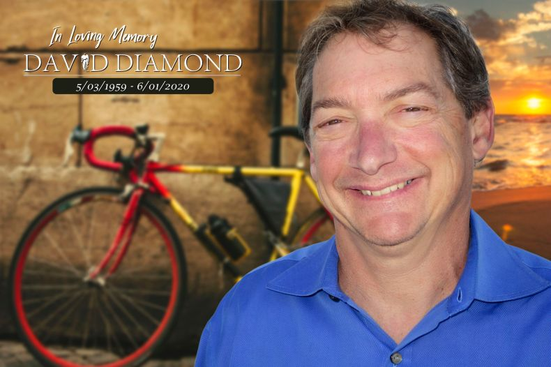 David Diamond Girlfriends Films