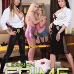 Lesbian Crime Stories 5 | Girlfriends Films