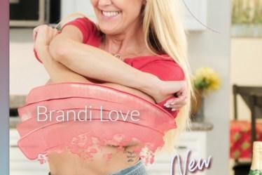 Brandi Love | Fleshbot interview